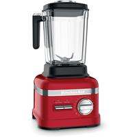 KitchenAid Power Plus Standmixer liebesapfel-rot 5KSB8270ECA