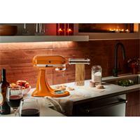 KitchenAid Artisan Küchenmaschine 5KSM175PSEHY Honey