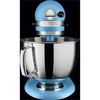 KitchenAid Artisan Küchenmaschine 5KSM175PSEVB Velvet Blue