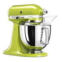 KitchenAid Artisan Küchenmaschine 5KSM175PSEGA apfelgrün