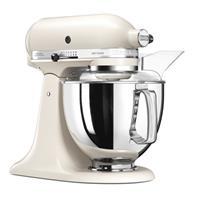 KitchenAid Artisan Küchenmaschine 5KSM175PSELT baiser
