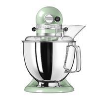 KitchenAid Artisan Küchenmaschine 5KSM175PSEPT pistazie