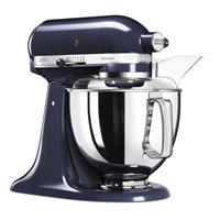 KitchenAid Artisan Küchenmaschine 5KSM175PSEUB heidelbeere
