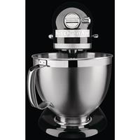 KitchenAid Artisan Küchenmaschine 5KSM185PSEOB Onyx Schwarz