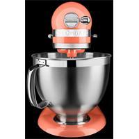 KitchenAid Artisan Küchenmaschine 5KSM185PSEPH Coralle NEU