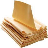 KitchenAid Pasta Roller 5KSMPSA