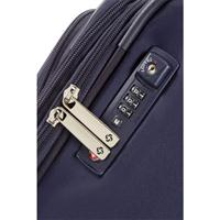 Samsonite B-Lite 3 Trolley 55 dark blue 2 Rll.Upright blau 2 kg Handgepäck 38 ltr