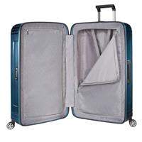 Samsonite Neopulse Spinner 75/28 matte black