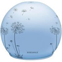 Soehnle Aroma DiffuserVenezia Design Edition Ultraschallverneblung