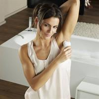 Braun Epilierer Silk-epil 7 7-651 Wet & Dry mit 8 Extras und gratis Bikinitrimmer