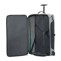Samsonite Paradiver Light Reisetasche mit Rollen 79 cm Jeans Grey