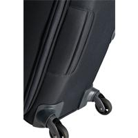 Samsonite Base Boost Spinner 78x31 cm schwarz 105 Liter