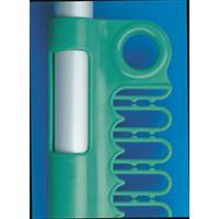 Leifheit Easy Clip für Wäschespinne Linomatic Easyclip 85650