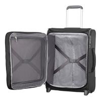 Samsonite Spark SNG Upright 55 cm Toppocket schwarz