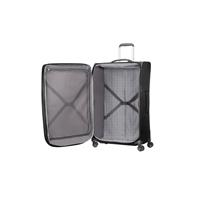 Samsonite Spark SNG Spinner 67 cm erweiterbar red