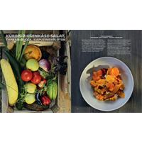 Rösle Grillbuch From Farm To Grill Grillheft Rezeptbuch Grillrezepte