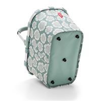 reisenthel carrybag bloomy BK5037 22 Liter