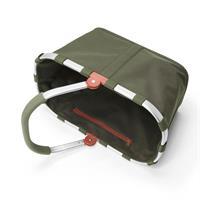 reisenthel carrybag urban forest BK5040 22 Liter