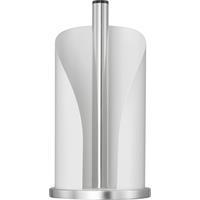 Wesco Küchenrollenhalter weiß matt 322104-74