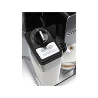deLonghi Eletta Cappuccino Kaffeevollautomat ECAM45766B