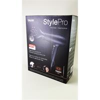 Beurer Haartrockner STyle Pro HC50