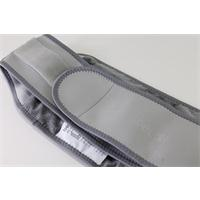 Beurer Wärmegürtel HK67 mit USB Powerbank