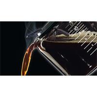 Braun Aromaster classic Kaffeeautomat KF47/1 schwarz
