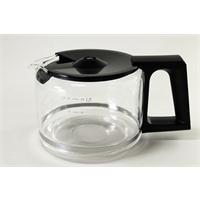 Krups Kaffeemaschine Pro Aroma KM321 mit Glaskanne