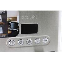 Krups Control Line Kaffeemaschine KM442D