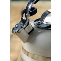 KitchenAid Wasserkessel KTEN20SBAC creme 1,9 Liter