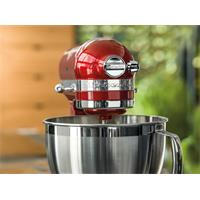 KitchenAid Artisan Küchenmaschine 5KSM185PSEEER Empire Rot