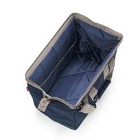 reisenthel allrounder L dark blue MT4059 30 ltr.
