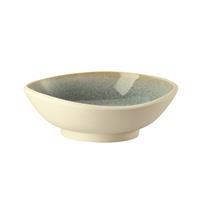 Rosenthal Junto Aquamarine Bowl 15 cm