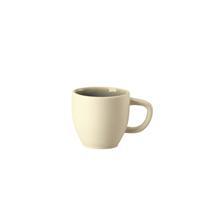 Rosenthal Junto Aquamarine Espresso-Obertasse 0,09 Liter