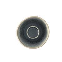 Rosenthal Junto Aquamarine Kombi-Untertasse 15 cm
