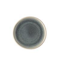 Rosenthal Junto Aquamarine Teller flach 16 cm