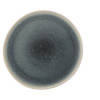 Rosenthal Junto Aquamarine Teller flach 30 cm