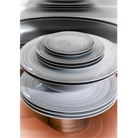 Rosenthal Studio-Line TAC Gropius Stripes 2.0 Becher mit Henkel 0,36 Liter