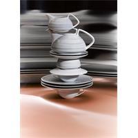 Rosenthal Studio-Line TAC Gropius Stripes 2.0 Sauciere 1tlg. 0,55 Liter