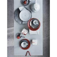 Rosenthal Studio-Line TAC Bauhaus 200 Stripes 2.0 Becher To Go 0,39 Liter