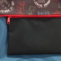 reisenthel shopper M special edition stamps ZS7037 15 ltr. Einkaufstasche