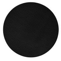 Seltmann Life Fashion glamorous black Speiseteller rund 28 cm