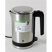WMF Küchenminis Wasserkocher 0,8 Liter