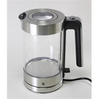 WMF Lono Glas Wasserkocher 1,7 ltr.
