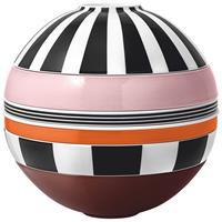 V&B Iconic La Boule memphis mehrfarbig 7tlg. für 2 Personen