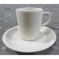 V&B Artesano Original Espressotasse 2 tlg.0,1ltr.Mokkatasse Villeroy&Boch