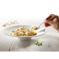 Villeroy & Boch Pasta Passion Pasta Teller M 2 er Set 27 cm