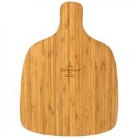 V&B Pizza Passion Holzschieber 43 x 31,5 x1 cm