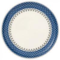 V&B Casale Blu Frühstücksteller 22 cm NEU