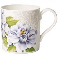 V&B Quinsai Garden Kaffee-Obertasse 0,21 Liter NEU